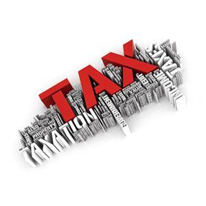 Picture of Consulenza fiscale